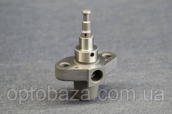 Ремонтный комплект топливного насоса для дизельного мотоблока 6 л. с., фото 2