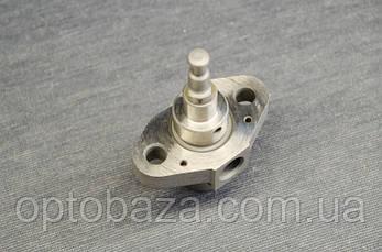 Ремонтний комплект паливного насоса для дизельного мотоблоку 6 л. с., фото 3