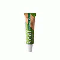 Бальзам для бровей и ресниц Kodi (5 ml)