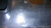 Решітка радіатора Рено Кліо 2 8200272056