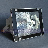 Светильник прожектор IMPERIA металлогалогенный 150W LUX-54443