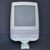 Светильник прожектор IMPERIA фасадный односторонний LUX-111013