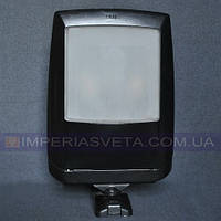 Светильник прожектор IMPERIA фасадный двухсторонний LUX-54416