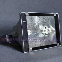 Светильник прожектор IMPERIA металлогалогенный  R7S  70W LUX-54442