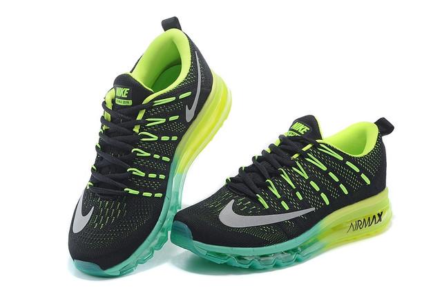 Внимание!!! Кросоовки Nike, Adidias, New Balance