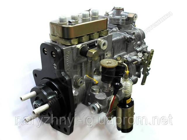 Топливный насос высокого давления ПАЗ,ГАЗ ТНВД  773.1111005-20.06Э2  (Д-245.9Е2)