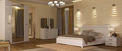Спальня Бэлла