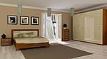 Спальня Бэлла, фото 7