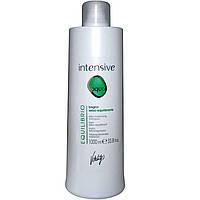 Шампунь себорегулирующий VITALITY'S Aqua Sebo Balancing Shampoo 1000 мл