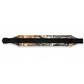Ремни для ружей  Mossy Oak Stoneville Gun Sling - BREAK-UP MO-SRS-BU