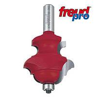 Фреза концевая многопрофильная Freud 99-PK112 для ручных фрезеров