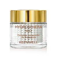 H2O Hydrosphera – Увлажняющий ревитализирующий комплекс H2O, 80мл