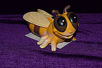 Пчела, фото 1