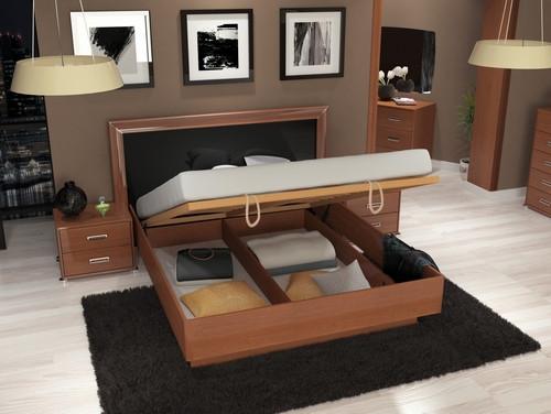 Кровать в Хмельницком