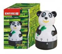 EM4000 Кухонный пластиковый таймер-панда