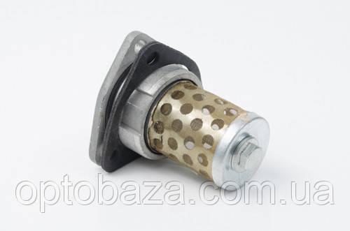 Фильтр масляный в сборе для дизельного мотоблока 180N