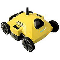 Робот-пылесоc AquaTron Pool-Rover S2 50B