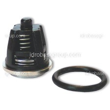 Ремкомплект Interpump kit 1 idrobase