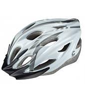 Шлем Cannondale QUICK размер LG White