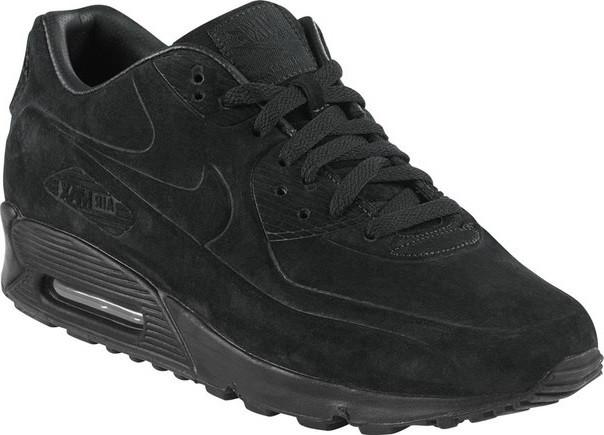купить мужские кроссовки nike