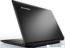 Ноутбук LENOVO IdeaPad B50-80 (B5080 80EW03P3PB), фото 2
