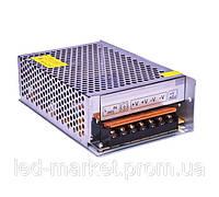 Блок питания OEM DC12 180W 15А TR-180-12