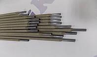 Электроды сварочные АНО-21 д4 мм БАДМ