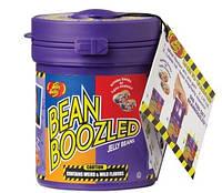 Bean Boozled бобы желейные в банке