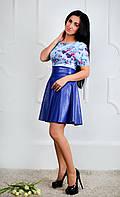 """Нарядное платье  """"0911"""", фото 1"""