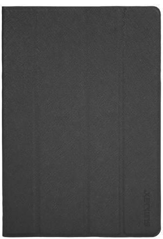 Универсальный чехол для планшета с диагональю 10 SUMDEX, TCC-100BK черный
