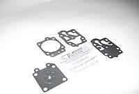 Набір мембран карбюратора Oleo-Mac Sparta 25,26,725,725 ERGO Oleo-Mac, 2318 (2318674) для мотокіс