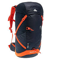 Рюкзак Quechua Forclaz 30 Air