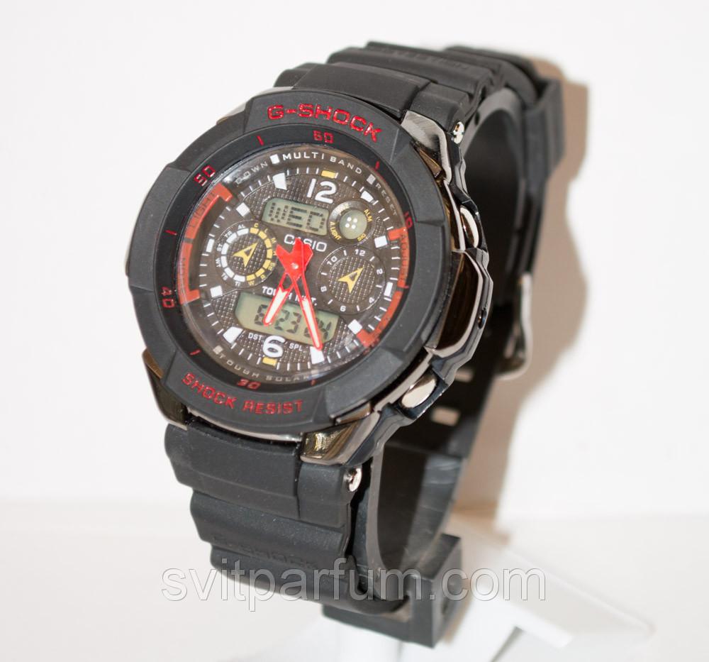 Джи шок часы купить днепропетровск карманные часы на цепочке купить