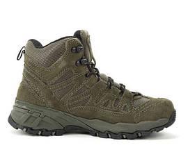 Mil-Tec Sturm черевики Trooper 5 Olive (Німеччина), фото 3