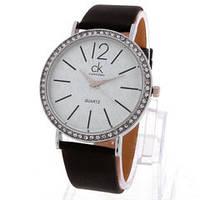 Женские наручные часы Calvin Klein (реплика)