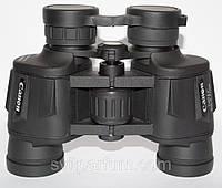 Бинокль canon 8 x 40,  кэнон, бинокли canon