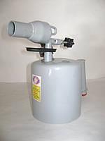 Лампа паяльная ЛП-2М