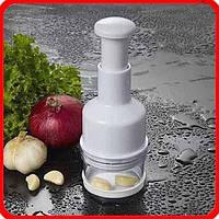 Измельчитель для овощей (чоппер) Овощерезка EMPIRE EM2148