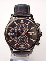 Мужские механические наручные часы Alberto Kavalli (копия)