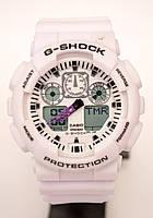Часы наручные casio g-shock, часы мужские и женские касио (реплика)