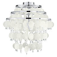 Потолочный светильник Eglo 90221 CHIPSY