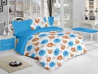 постельное белье http://okey-dom.com/g1968308-postelnoe-bele