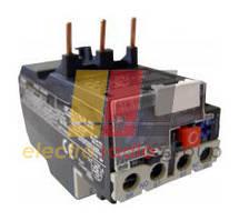 Реле РТИ-1308 електротепловое 2,5-4,0 А ІЕК