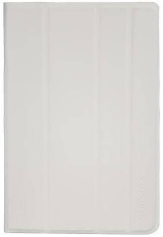 Шикарный чехол для планшета с диагональю 7-7.8 SUMDEX, TCC-700WT белый
