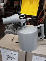 Лампа паяльная ЛП-2