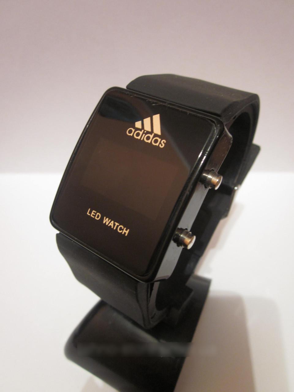 Купить часы китайские адидас часы claxo купить