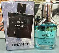 Мужские духи Chanel Bleu de Chanel, Блю де Шанель