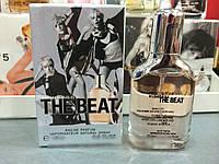 Burberry The Beat женские духи 18 мл