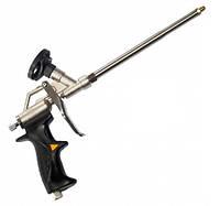 Профессиональный пистолет для монтажной пены