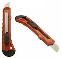 Нож прорезной 18 мм, Zyp